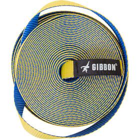GIBBON Flow Line 22 m